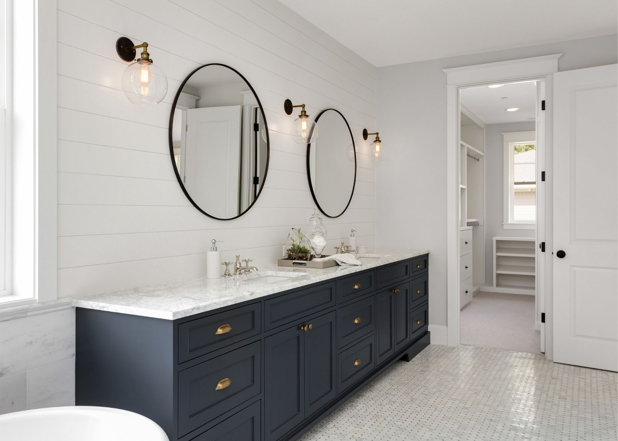 remodeling contractor baltimore md